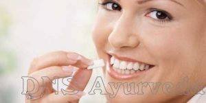 Best Ayurveda clinic, Sexologist in lucknow, Herbal clinic, Piles clinic in lucknow