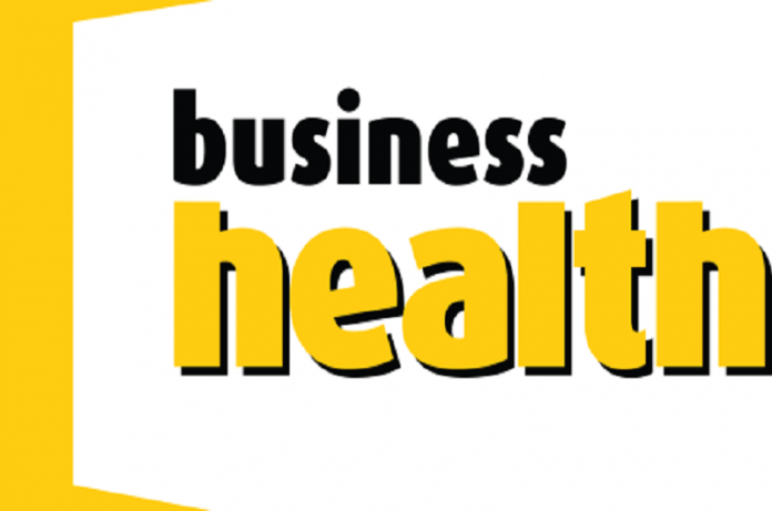 Top 6 Health Business