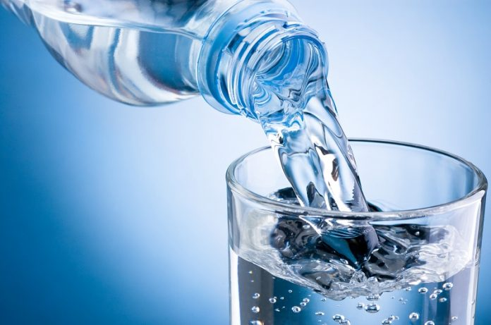 Is RO water is harmful for our Health