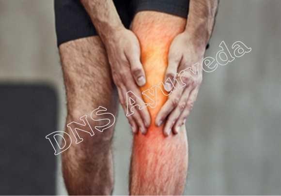 Arthritis Care and treatment