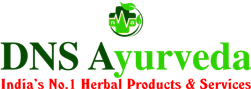 DNS Ayurveda – Best Ayurvedic Clinic, Products and Treatments