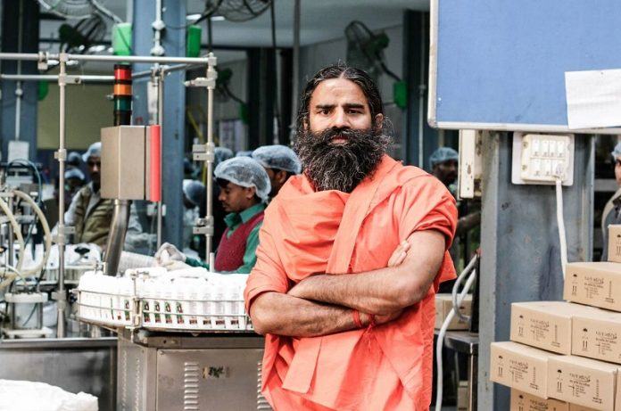 Ayurvedic medicines clinical trials started in patanjali