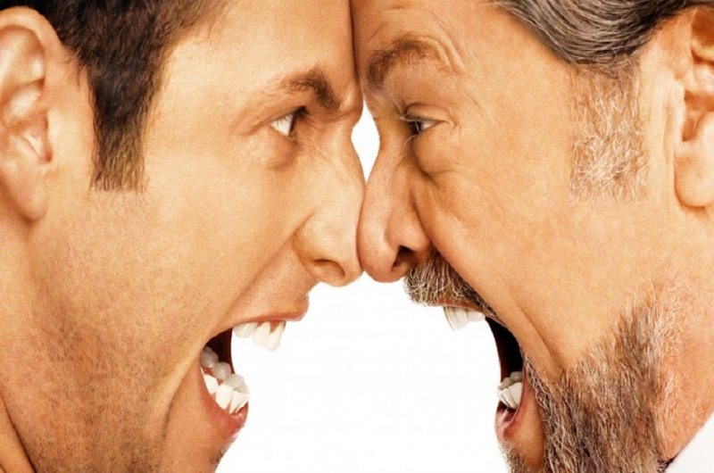 Easy and best tips to reduce your anger