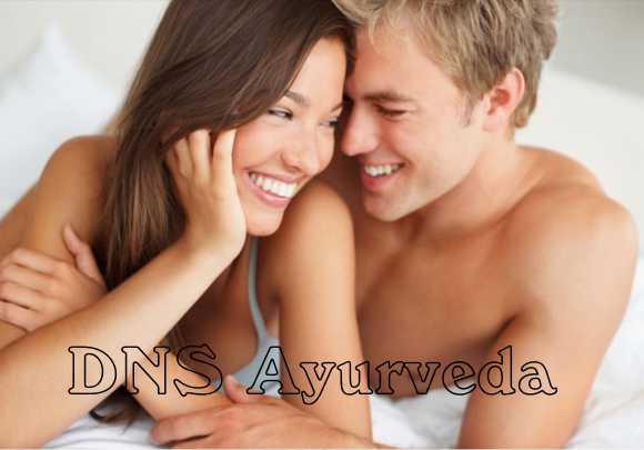 Secrets for a good sexual life, do not forget these 4 things to eat in summer, Know your vaginal infections,eating before sex, Best Ayurveda clinic, Sexologist in lucknow, Herbal clinic, Piles clinic in lucknow