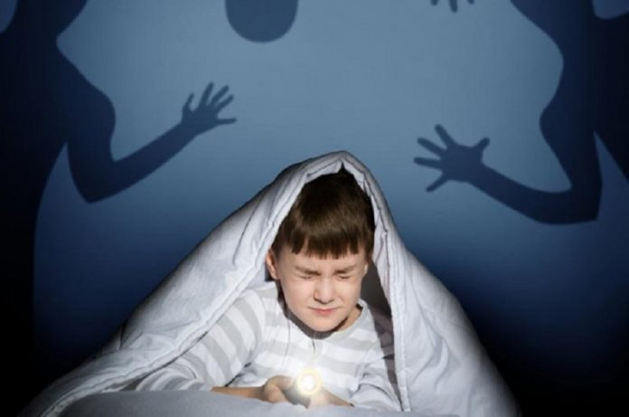 Know more about horrible dreams, best ayurvedic clinic in lucknow
