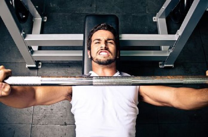 do no do these mistakes in gym