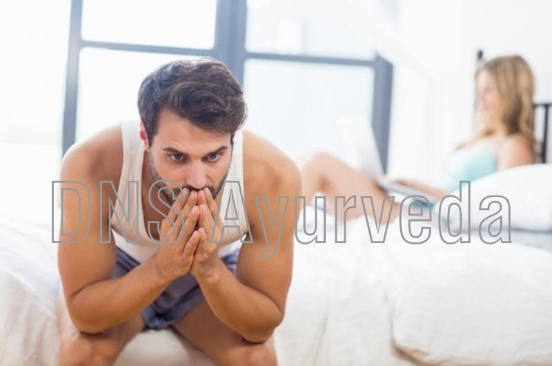 Penis Size Problem Solution