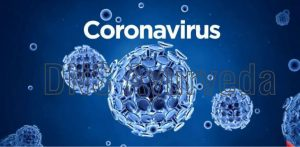 Wuhan Coronavirus updates बढ़ रहा कोरोना वाइरस का कहर ज़रूरी निर्देश 3