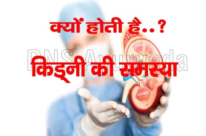World Kidney Day क्यों होती हैं किडनी की बीमारी जानें इसके कारण