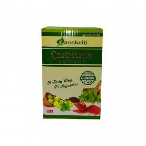 Gastrotoner Herbal Powder, DNS Ayurveda, Dhat Rog, Sexologist